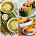 Ten Low-Carb Recipes to Make With Oversized Zucchini