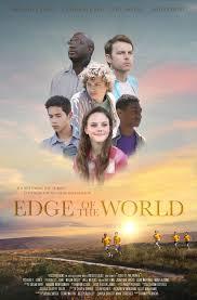 Edge of the World (2018) Dual Audio Full Movie HDRip 1080p | 720p | 480p | 300Mb | 700Mb