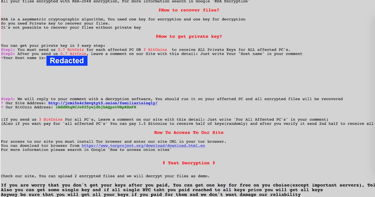 Talos Blog    Cisco Talos Intelligence Group - Comprehensive Threat