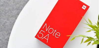 Xiaomi Redmi 5A coming soon, price, launching news, specification, Rumors