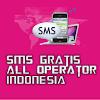 Cara Mengirim Sms Gratis Ke Semua Operator Indonesia