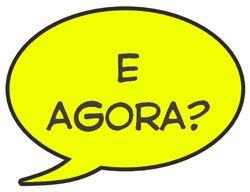 E agora deputado? Dilma do PT poderá liberar o empréstimo na Paraíba