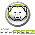 Download Anti Deep Freeze 2015 Free Full Version (NEW)
