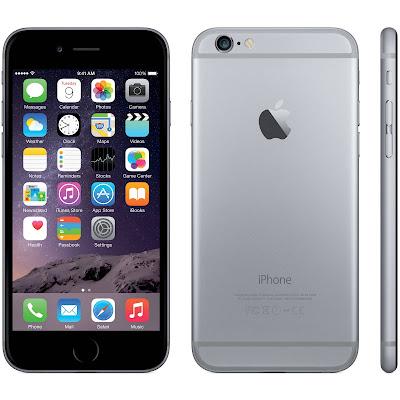 gia-thay-man-hinh-iphone-6s
