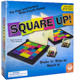 http://theplayfulotter.blogspot.com/2015/11/square-up.html