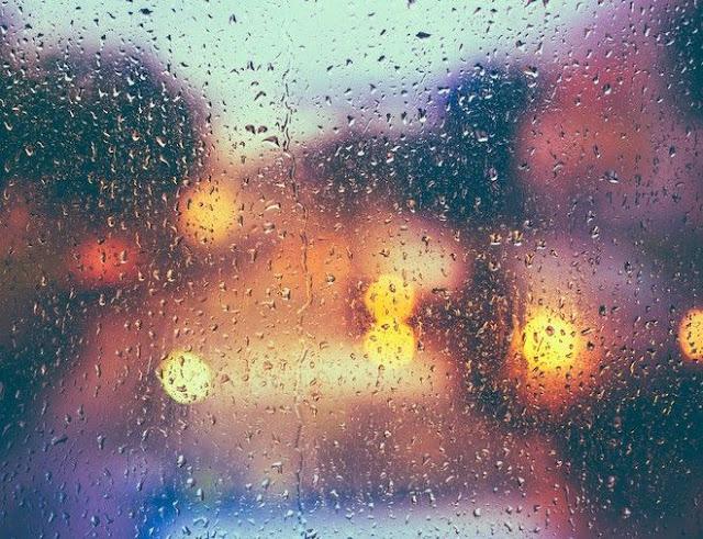 Έρχονται βροχές και καταιγίδες - Πρόγνωση μέχρι την Παρασκευή