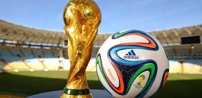 2022 Fifa Dünya Kupası Nerede Yapılacak?