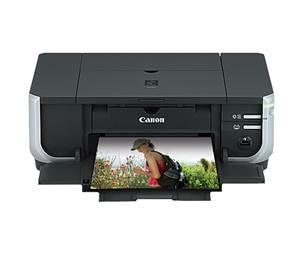 Canon iP4300