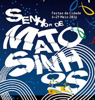 http://www.cm-matosinhos.pt/uploads/writer_file/document/13282/Programa_Senhor_de_Matosinhos_Download.pdf