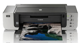 Canon PIXMA Pro9000 Mark II Driver Free Download