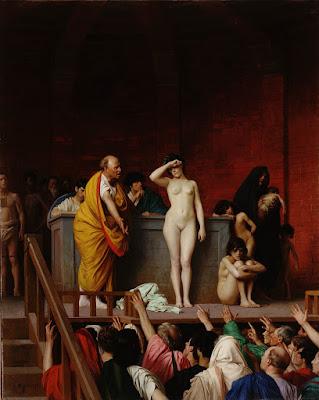 desnudos-academicos-figura-humana