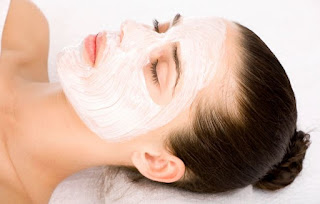 Masker Wajah Setelah Facial Larangan Do and Dont Pasca Facial