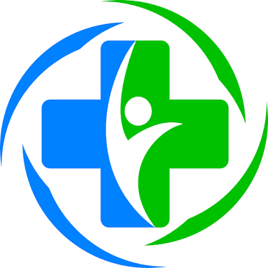 Government jobs vacancies apply now 2018, 991 post nursing officer,  Saftarjang Hospital. सफदरजंग हॉस्पिटल.