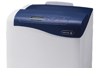 Download Printer Driver Xerox Phaser 6500DN