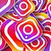 cara buat widget instagram di sidebar blog (snapwidget)