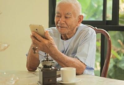 Asuransi Kesehatan Orang Tua Asuransi Kesehatan Terbaik Dan Murah