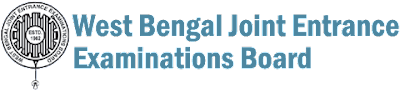WBJEEB JECA Admit Card 2016 West Bengal Joint Entrance Examination Board JECA Call Letter Available Online to download at www.wbjeeb.in for MCA 3 Years Course Admission