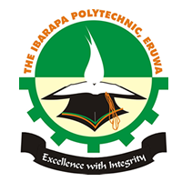 The Ibarapa Polytechnic 2017/2018 1st Semester Resumption Date Out