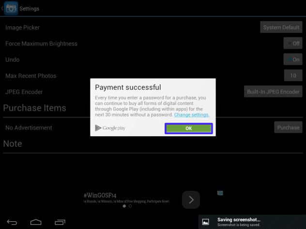 Aplikasi Untuk Download Gratis App Berbayar di PlayGoogle