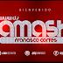 Dj Damasko - Pack Remixes (Republica Dominicana)