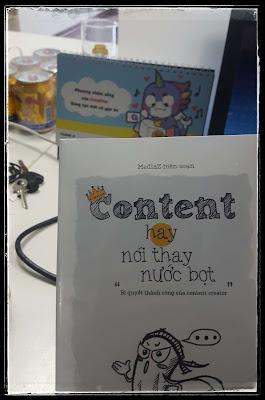 content-hay-noi-thay-nuoc-bot