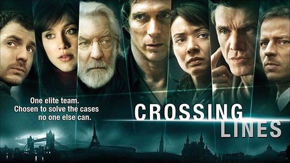 crossing lines season 4