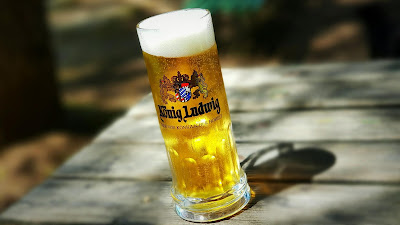 temporealechannel prova König Ludwig hell
