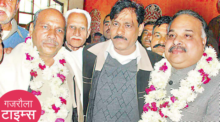 ganga-saran-munka-sanjeev-lal