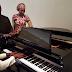 Watch VP Osinbajo Sing Praises To God On His 6oth