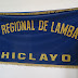 ARCHIVO REGIONAL DE LAMBAYEQUE