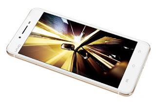 Cara Flashing Vivo X6A dengan mudah