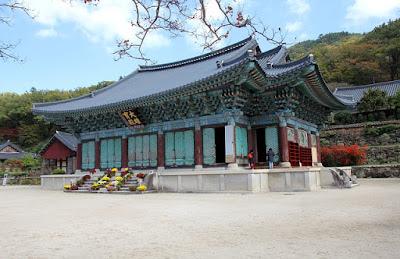 4 Fakta Yang Harus Diketahui Sebelum Kau Berlibur Ke Negara Korea Selatan