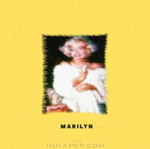 Wildberry – Marilyn – Single