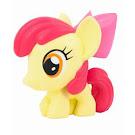 My Little Pony Series 3 Fashems Apple Bloom Figure Figure