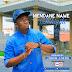 Official VIDEO&AUDIO | STIKIYIKI Ft. MASHOWLLAH - NIENDANE NAWE