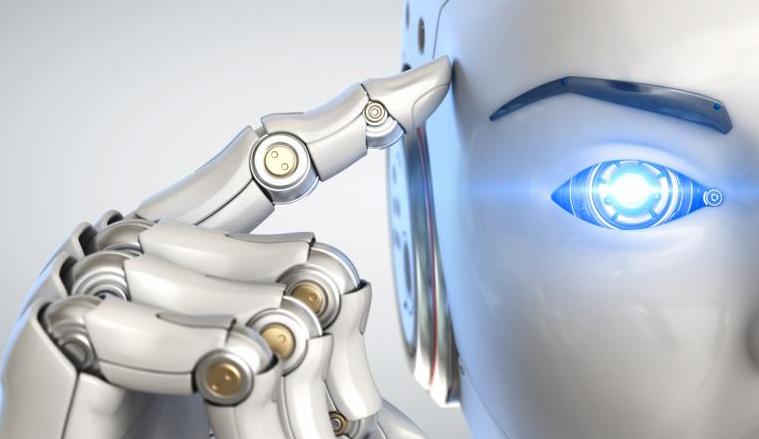 Spenta per precauzione Intelligenza Artificiale Facebook che stava sviluppando una propria lingua