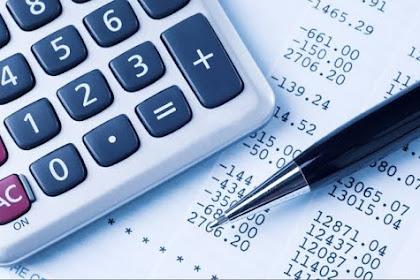 Jenis-Jenis Biaya, Pengertian, dan Contoh Tabel Pengeluaran pada Perusahaan