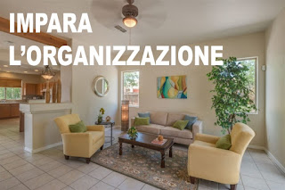 come iniziare una carriera nel home staging