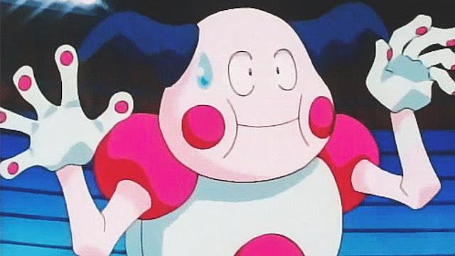 As criaturas regionais de Pokémon GO não chocam em ovos de 10 quilômetros, como havia sido apontado por usuários.