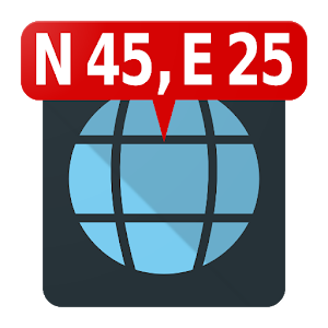 Map coordinates 462 android apps apk a2zapkhub a single touch on the map gives you access to world coordinates in addition map coordinates offers a complete set of tools such as distance measurement gumiabroncs Gallery