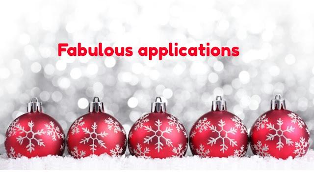 Application,earn money online