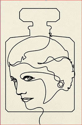 http://inside.chanel.com/en/the-self-portrait-of-a-perfume