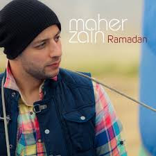 Maher Zain – Ramadan (Ramadhani) (English Version)