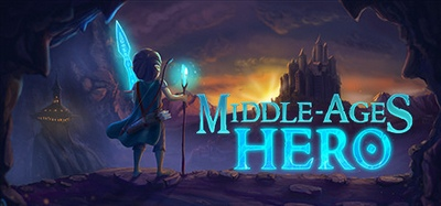 middle-ages-hero-pc-cover-www.ovagames.com