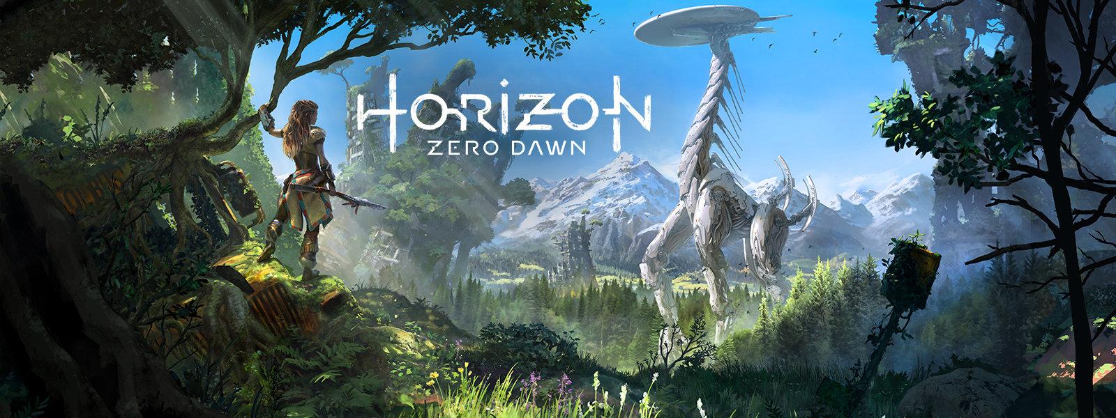 Programa 10x24 (28-04-2017) 'Horizon Zero Dawn'  Horizon-zero-dawn-normalbanner-us-15jun15