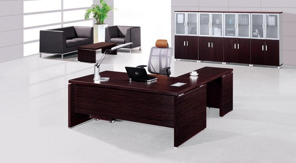 executive office furniture modern