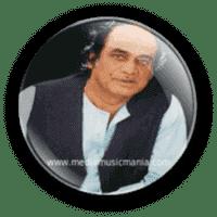 Urdu Ghazal-Pakistani Songs Download | Mehdi Hassan