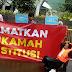 Nah Loh, ICW Ingin Patrialis Dipecat, Bukan Diberhentikan dengan Hormat