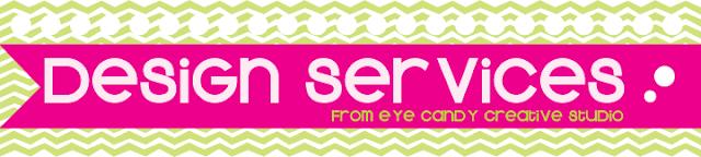 design services, logo design, branding, hand lettered logos, hand lettering
