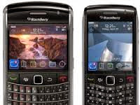 Skema Jalur Blackberry 9100-9101-9102-9103-9104-9105